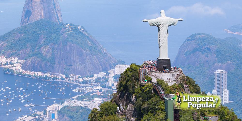 5 vantagens da lavagem de estofados no Rio de Janeiro